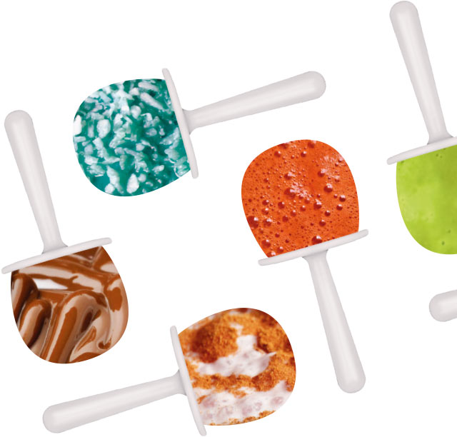 yummypop-ice-art