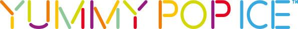 yummypop-ice-logo