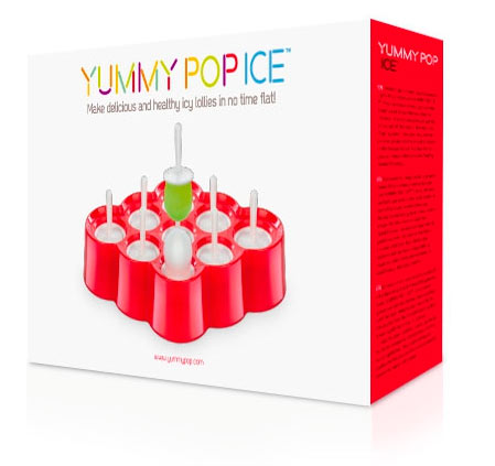 yummypop-ice-product-pack
