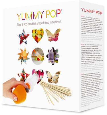 yummypop-product-PACK