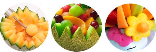 yummypop-product-use-2
