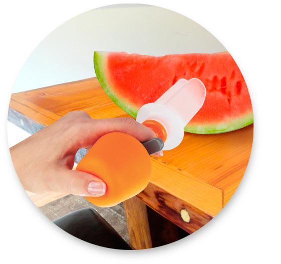 yummypop-product-use